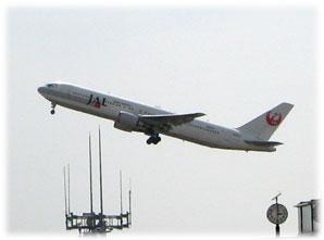 20070528-1.jpg