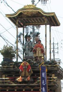 20070602-5.jpg