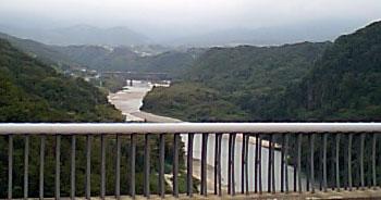 20070619-3.jpg