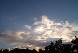 20070623-1.jpg