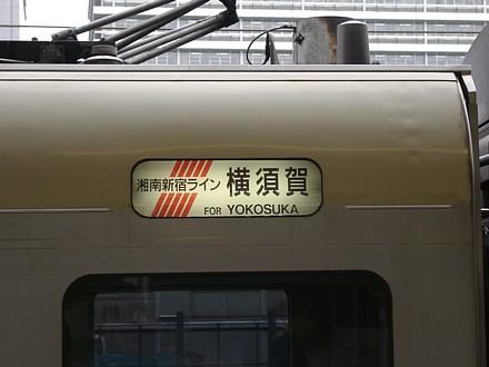 0610171.jpg
