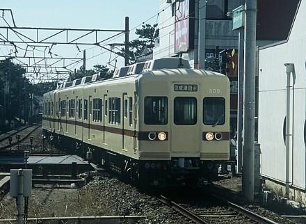 0610224.jpg