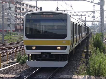 0610236.jpg