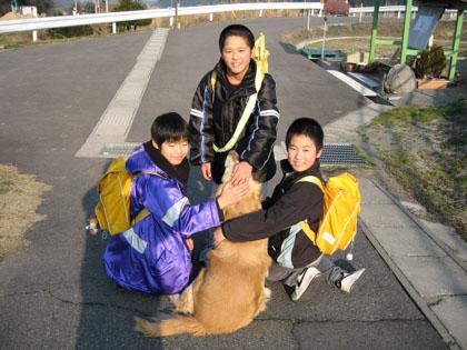 syougakusei-1.jpg