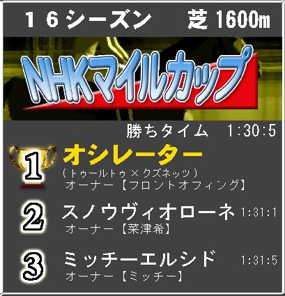 NHK16