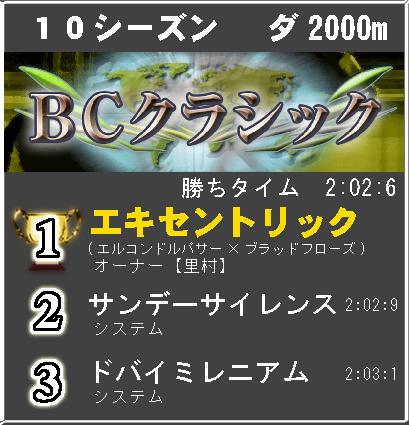 bcc10