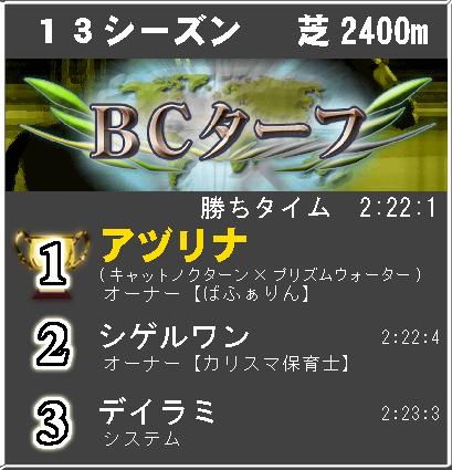 bct13