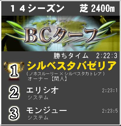 bct14