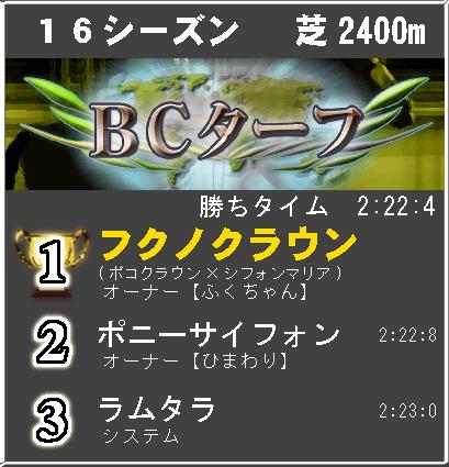 bct16