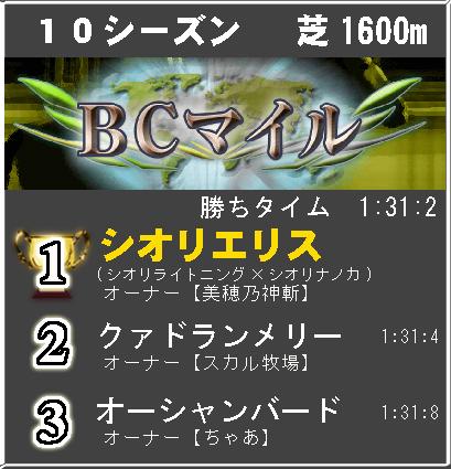 bcm10