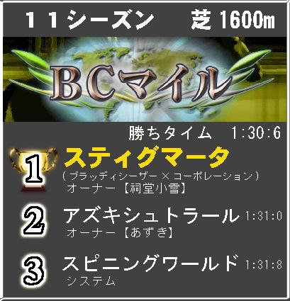 bcm11