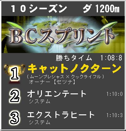 bcs10
