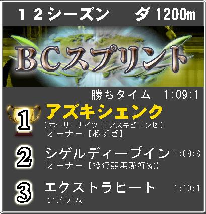 bcs12