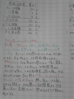 060921_2309~01.jpg