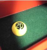 20番:キャネオさん