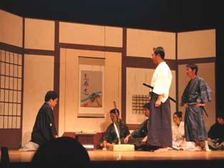 komehyaku3.jpg