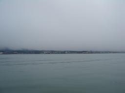 20070320-8.jpg