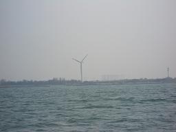 20070323-5.jpg
