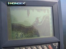 20070525-14.jpg