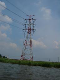 20070525-16.jpg