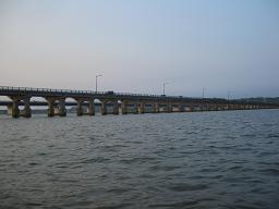 20070525-17.jpg