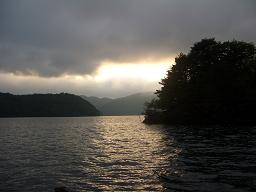 20070723-3.jpg