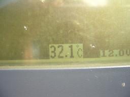 20070815-6.jpg