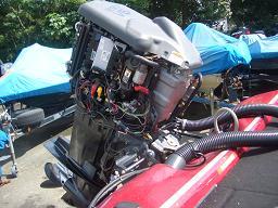 20070921-1.jpg