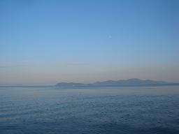 20071022-8.jpg