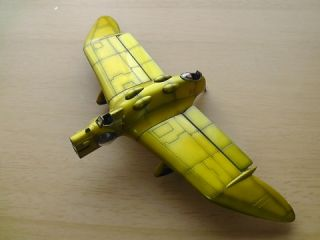 tgunship-26.jpg