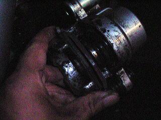 20061023200144.jpg