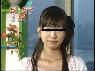 20070207001129.jpg