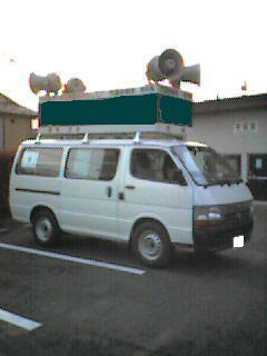 20070420000705.jpg