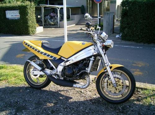 TZR2004.jpg