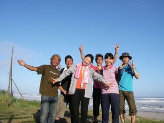 SANY0077_20110717191005.jpg
