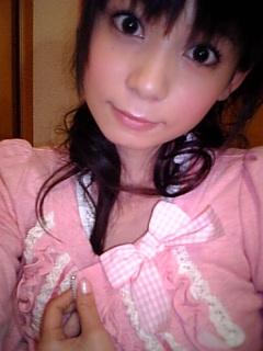 中川翔子070228