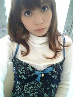 中川翔子20070323