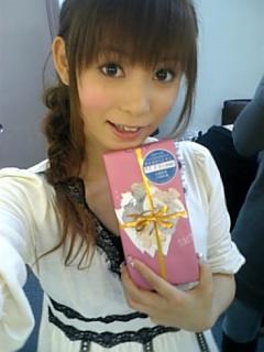 nakagawa0326