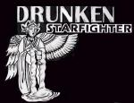 Drunken Starfighter