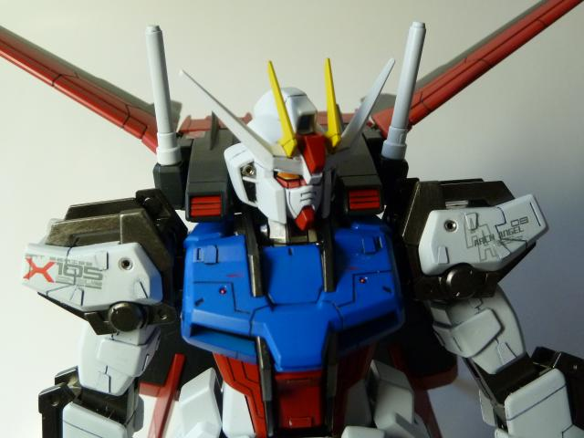 MG_STRIKE-17.jpg
