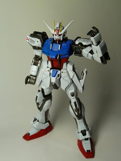 MG_STRIKE-19.jpg