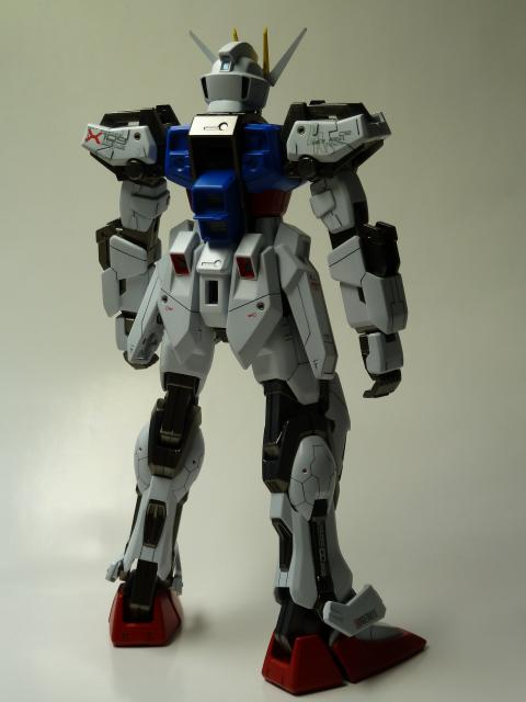 MG_STRIKE-20.jpg