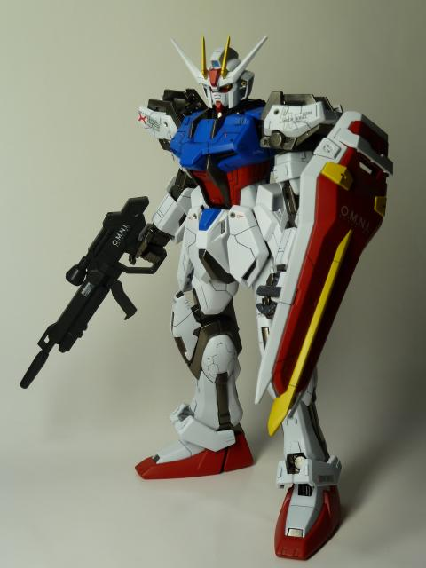 MG_STRIKE-21.jpg