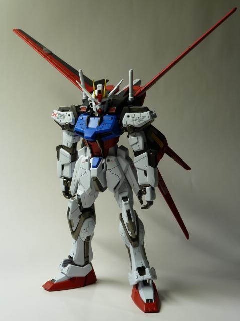 MG_STRIKE-22.jpg