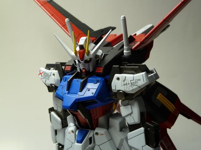 MG_STRIKE-23.jpg