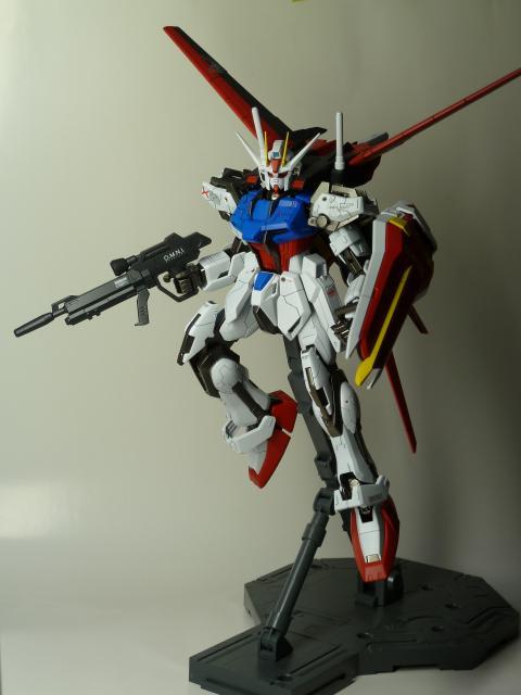 MG_STRIKE-24.jpg