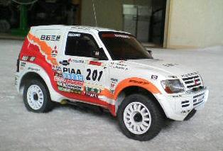20070703.jpg