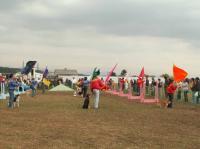 農協祭M1