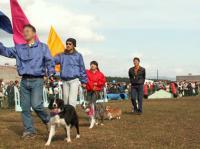 農協祭M4