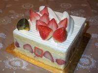 071010ケーキ